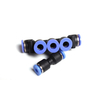 Free Sample China Supplier Threaded Pvc Plastic Pipe Fitting