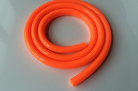 How to judge the quality of nylon tube?