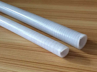 Do PVC reinforced hoses contain plasticizers?