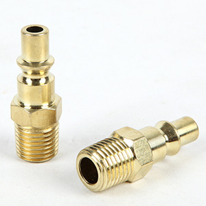 Free Sample High Quality American Style Fittings Pneumatic,tube Pneumatic Fitting